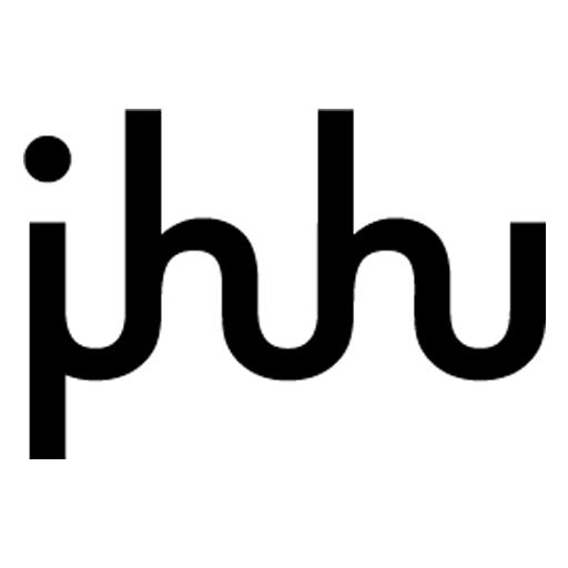 JUHUHU